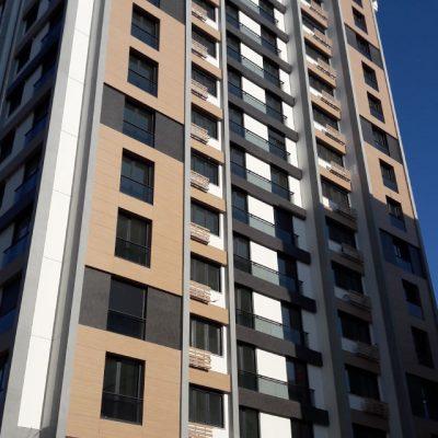 Balkon Korkuluk 33